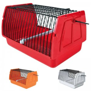 Bird Carrier Transport Box - Trixie (MULTIPLE SIZES)