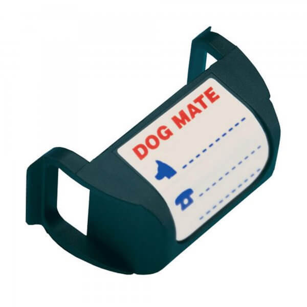 Dog Mate Magnet For Collar