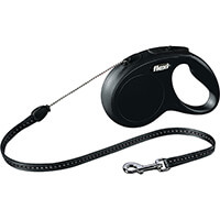 Dog Leads - Extendable
