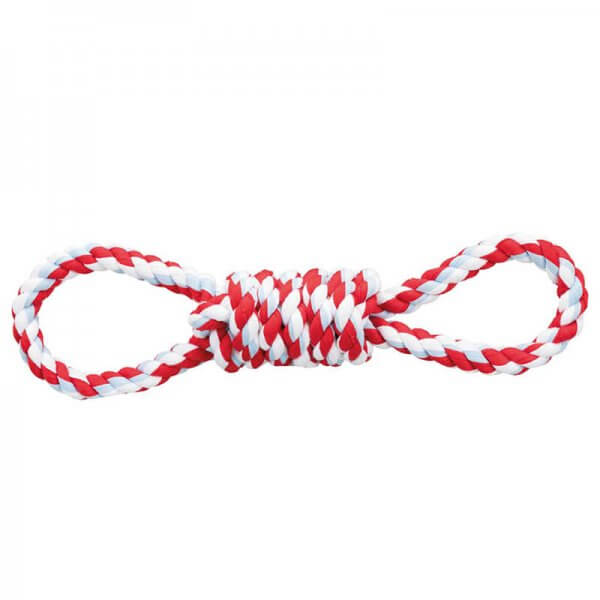 Trixie Rope Dog Toy